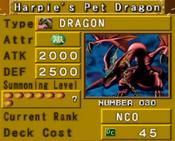 HarpiesPetDragon-DOR-EN-VG