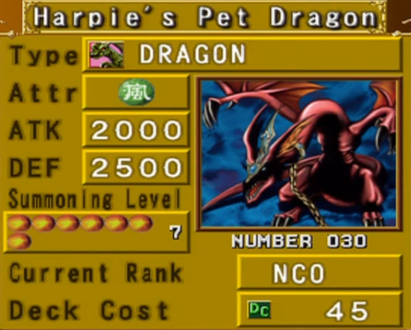 File:HarpiesPetDragon-DOR-EN-VG.png
