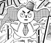 Snowman-JP-Manga-GX-NC