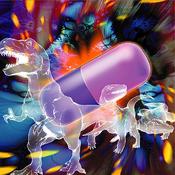 UltraEvolutionPill-OW