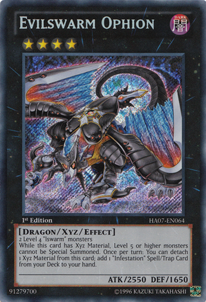 EvilswarmOphion-HA07-EN-ScR-1E