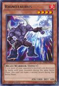 Rhinotaurus-BP03-EN-R-1E