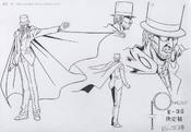 WhiteMagicalHat-JP-Anime-DM-ConceptArt