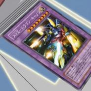 XYZDragonCannon-JP-Anime-DM