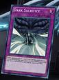 DarkSacrifice-EN-Anime-MOV3.png