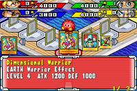 DimensionalWarrior-DBT-EN-VG
