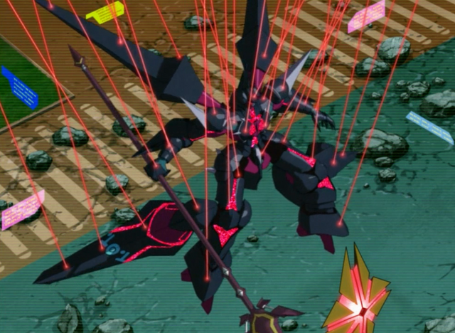 File:NumberC101SilentHonorDARK-JP-Anime-ZX-NC-2.png