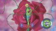 SplendidRose-JP-Anime-5D-NC
