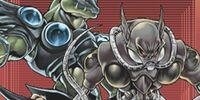 Alien Shocktrooper (character)