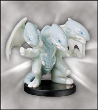 File:Blue-EyesUltimateDragon-DDM-FIGURE.jpg