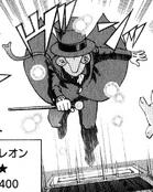 ChameleleLeon-JP-Manga-ZX-NC
