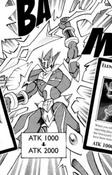 ElementalHEROVoltic-EN-Manga-GX-NC