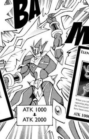 File:ElementalHEROVoltic-EN-Manga-GX-NC.png
