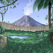 JurassicWorld-DG-EN-VG-Field