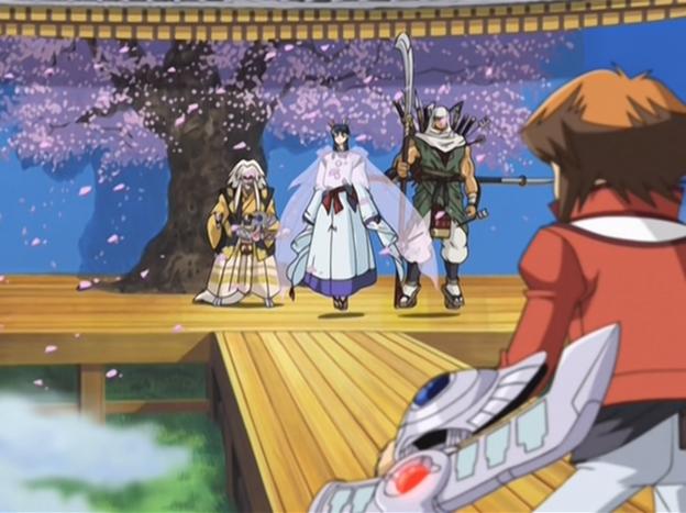 File:KabukiStageCherryBlossomMountain-JP-Anime-GX-NC.png