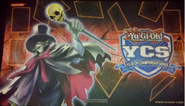 Mat-YCSChampionship-BloodMefist
