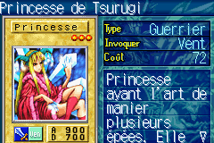 File:PrincessofTsurugi-ROD-FR-VG.png