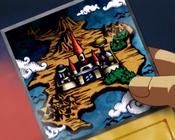 DuelistKingdom-EN-Anime-DM