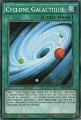 GalaxyCyclone-SR03-FR-C-1E