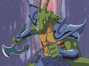 KunaiwithChain-JP-Anime-DM-NC-2