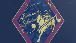Lancers Selection