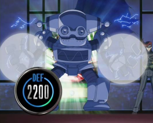 File:MindProtector-EN-Anime-5D-NC.png
