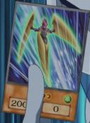 SpeedroidRazorang-EN-Anime-AV