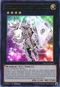 StellarknightTriverr-NECH-EN-UR-1E