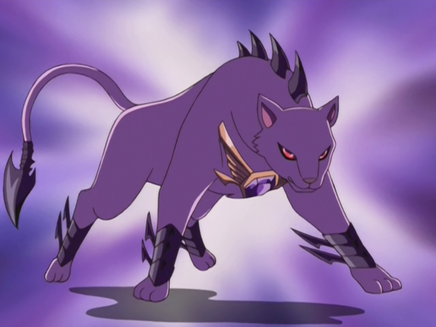 File:AdvancedCrystalBeastAmethystCat-JP-Anime-GX-NC.png