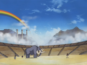 AncientCityRainbowRuins-JP-Anime-GX-NC