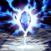CrystalRaigeki-TF04-JP-VG
