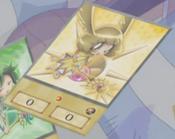 FortuneFairyHikari-EN-Anime-5D
