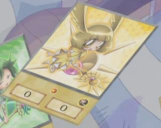 File:FortuneFairyHikari-EN-Anime-5D.png