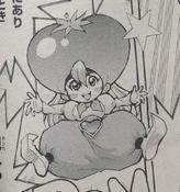 HeartMonsterHeartomato-JP-Manga-ZX-NC