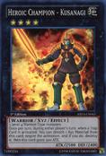 HeroicChampionKusanagi-ABYR-EN-SR-1E