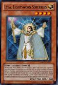 LylaLightswornSorceress-SDDC-EN-C-UE