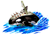 OrcaMegaFortressofDarkness-DULI-EN-VG-NC