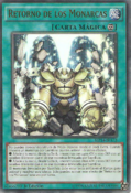ReturnoftheMonarchs-MP14-SP-UR-1E