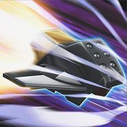 SpeedBooster-OW