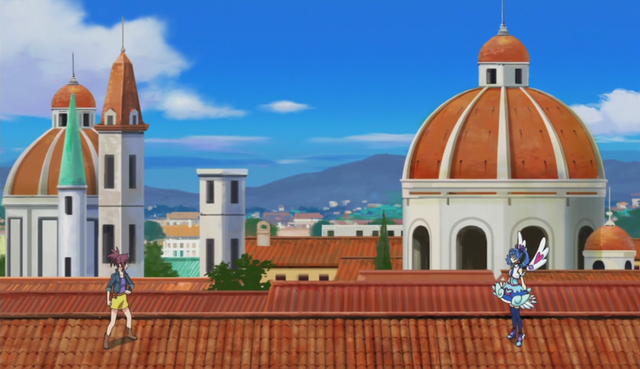 File:VRAINS Italy.png