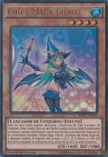 ChocolateMagicianGirl-MVP1-SP-UR-1E
