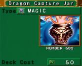 DragonCaptureJar-DOR-EN-VG