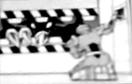 File:EmergencyBulkhead-JP-Manga-GX-CA.png