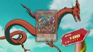 MythicTreeDragon-JP-Anime-ZX-NC