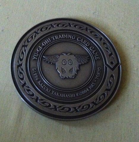 File:PharaohTour2007-MedalBack.png