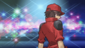 Player-TF05