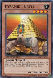 PyramidTurtle-GLD5-EN-C-LE