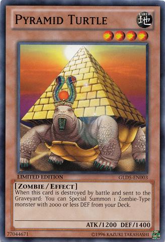 File:PyramidTurtle-GLD5-EN-C-LE.png