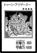ToonAlligator-JP-Manga-DM