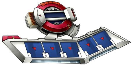 File:Battle City Beta Disk.png